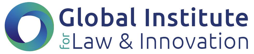logo global institute