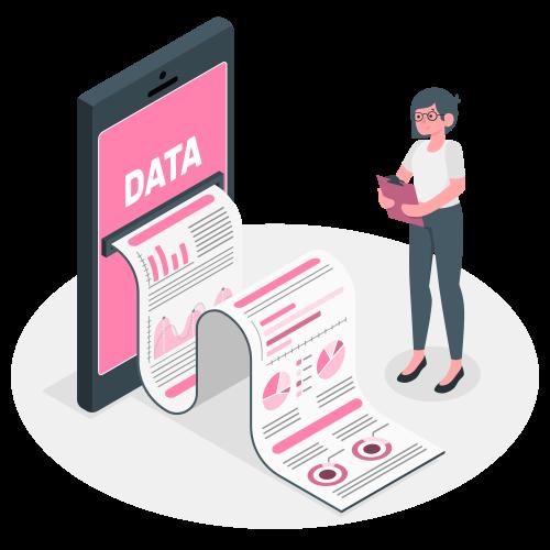 Construisez votre politique de gouvernance des données