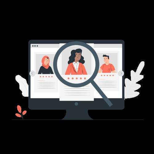 Cours 6 – Découvrez le métier de DPO ( Data Protection Officer)