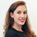Daniela Cabella DU LegalTech