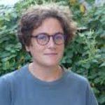 Sophie Lapierre DU LegalTech