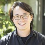 Tony Lai Fellow CodeX
