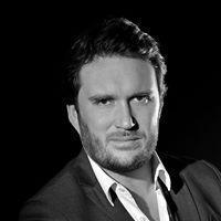 Mathieu Davy