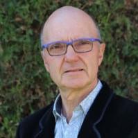 Alain-Foucaran-200x214