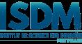 Logo-ISDM-couleur-300x153