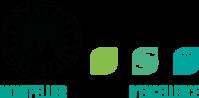 Logo_MUSE_Original-300x150