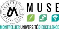 Logo_MUSE_Original