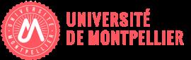 logo univ-montpellier